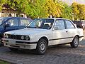 BMW 316i Coupe 1990 (12624866904).jpg