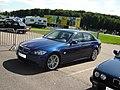 BMW 330d M (1223028179).jpg