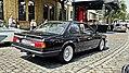 BMW 6-series (34506455024).jpg