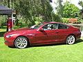 BMW 650i X Drive F12 (7345725528).jpg