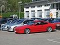 BMW 850i E31 (14113377872).jpg