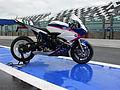 BMW HP2 Sport Endurance Seite rechts Magny Cours.JPG