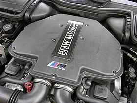 BMW M5 (2002) - Flickr - The Car Spy (16).jpg