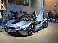 BMW i8 Spyder Concept (14584353363).jpg
