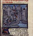 BNF, Mss fr 68, folio 182.jpg