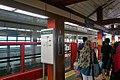 BP1 Choa Chu Kang Platform 2.jpg