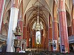 BRB-Katharinen-Kirchenraum.jpg
