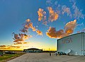 BRRISON Pre Launch Sunset (9987197585).jpg
