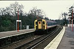 BR SR electric trains at Lingfield (1987-1988) 13.JPG