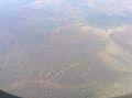 Babinda NSW 2825, Australia - panoramio.jpg