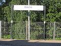 Bache railway station (3).JPG