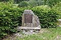 Bachfeld Gedenkstein.jpg