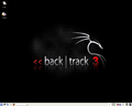 Backtrack 3.0 Final.png