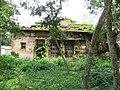 Backyard of Nawab Faizunnesa House at Laksham, Comilla, 19 April 2017 3.jpg