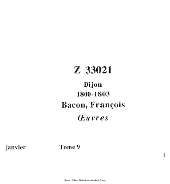File:Bacon - Œuvres, tome 9.djvu