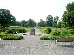 BadDuerrheimKurpark.jpg