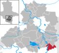 Bad Dürrenberg in SK.png