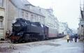 Bad Doberan Molli 1985 0070.png