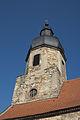 Bad Lauchstädt Oberklobikau Kirche 249.jpg