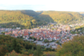 Bad Urach03102017.png