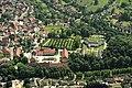 Bad Wünnenberg Schloss Fürstenberg Sauerland-Ost 256.jpg