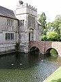 Baddesley Clinton House - geograph.org.uk - 26561.jpg