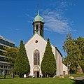 Baden-Baden 10-2015 img21 Spitalkirche.jpg
