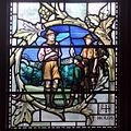 Baden powell stained glass window.jpg