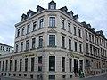 Badener Straße 17 (Café Schöberlein) Meerane.jpg