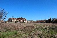 BadesseMonteriggioniPanorama1.jpg
