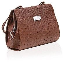 Bag «Classic» Braun.jpg