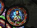Bagnères-de-Luchon église vitraux détail (4).JPG