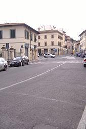 Bagno A Ripoli Wikipedia