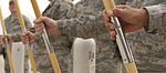 Bagram stands up four new squadrons for Airmen on the front lines DVIDS170475.jpg