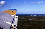 Bahamas 1989 (588) Great Exuma (25474038752).jpg