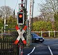 Bahnübergang Jägerspfad Eschweiler 01-2014 (5).JPG