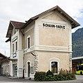 Bahnhof, Schaan (1Y7A2222).jpg
