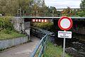 Bahnhof Laxenburg-Biedermannsdorf Brücke Mödlingbach.jpg