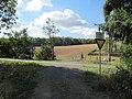 Bahnradweg, 1, Neukirchen (Knüll), Schwalm-Eder-Kreis.jpg