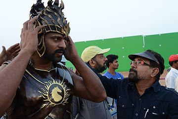 https://upload.wikimedia.org/wikipedia/commons/thumb/4/4a/Bahubali_With_Prabhas.jpg/360px-Bahubali_With_Prabhas.jpg
