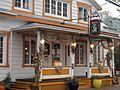 Baie St Paul 1959 (8195645993).jpg