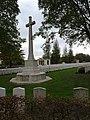 Bailleul le cimetière britannique en2018 (4).jpg