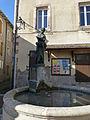 Bains-les-Bains-Fontaine (1).jpg