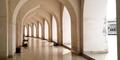 Baitul Mukarram Mosque Architecture (2).png