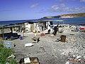 Baja California Sur (21032456983).jpg