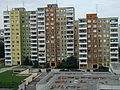 Bajzova street Bratislava1.jpg