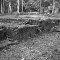 Bakstenen monumenten op begraafplaats I - 20653273 - RCE.jpg