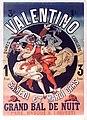 Bal Valentino - 1869.jpg