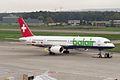 """Balair Boeing 757-2G5 HB-IHR """"Solemar"""" (26598121172).jpg"""