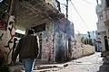 Balata Refugee Camp 012.jpeg